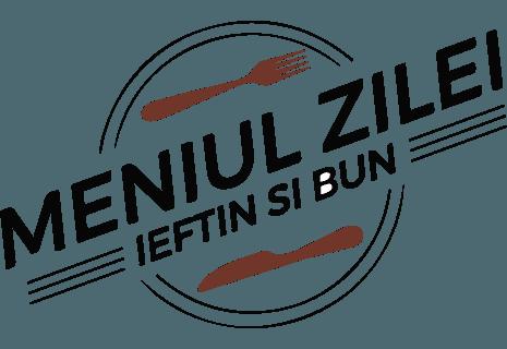 Meniul Zilei - Ieftin si Bun