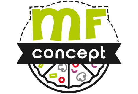 MF Concept Bistro
