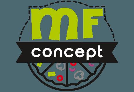 MF Concept Bistro-avatar