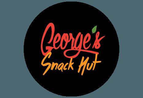 George's Snack Hut