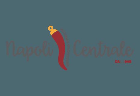 Napoli Centrale-avatar
