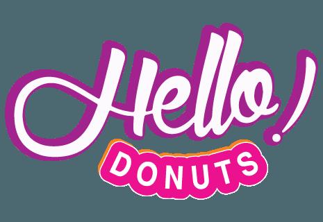 Hello Donuts
