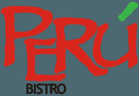 Peru Bistro