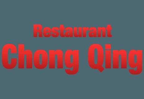 Chong QING Restaurant