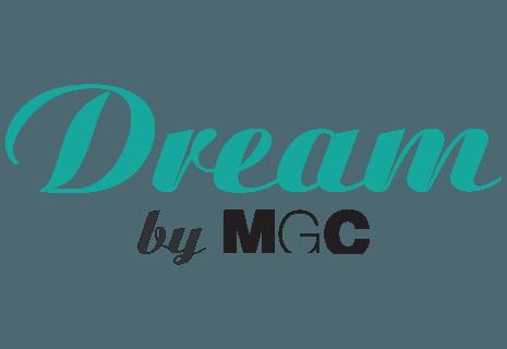 Dream by MGC