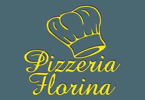 Pizzeria Florina