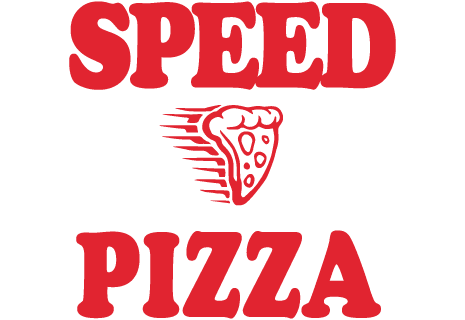 Comanda pizza delicioasa de la Speed Pizza