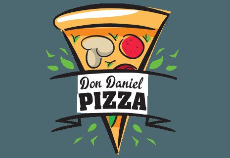 Don Daniel Pizza