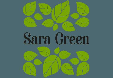 Sara Green Aviației