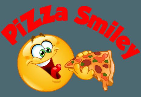 Pizza Smiley