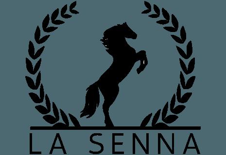 La Senna-avatar