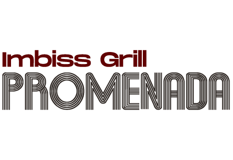 Imbiss Grill Promenada