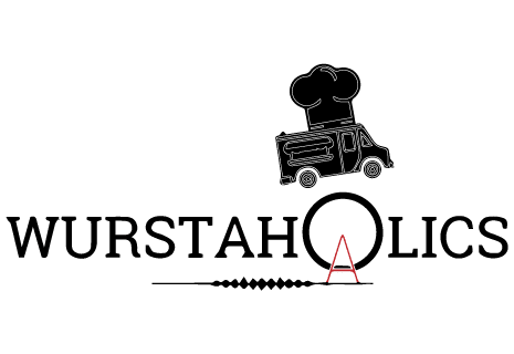 Wurstaholics