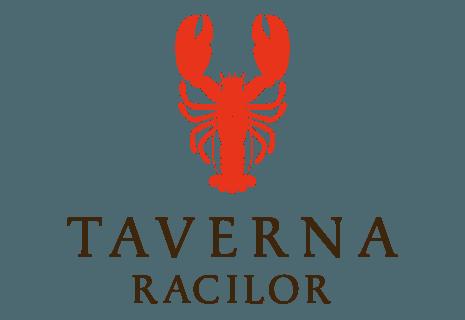 Taverna Racilor Herastrau