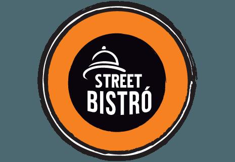 Street Bistro