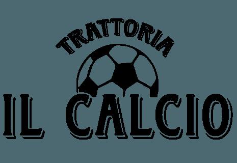 IL Calcio Trattoria