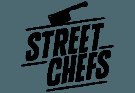 Street Chef