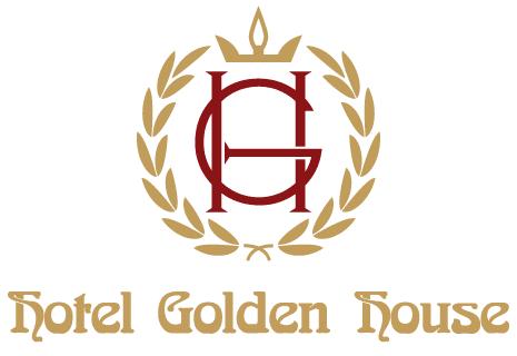Golden House-avatar