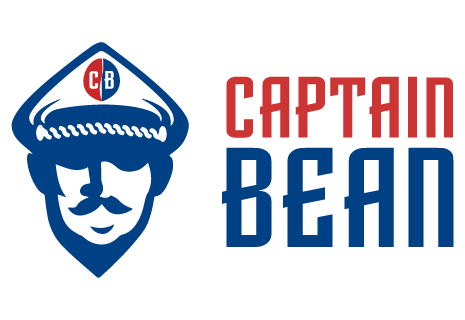 Captain Bean-avatar