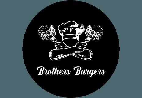 Brothers Burger And More Vitan-avatar