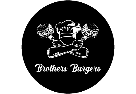 Brothers Burger And More Vitan