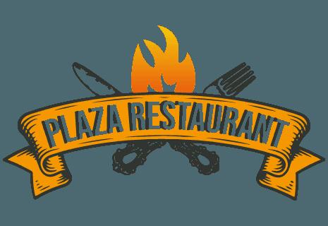 Plaza Restaurant & Pizza House-avatar