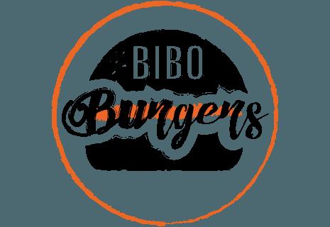 Bibo Restaurant