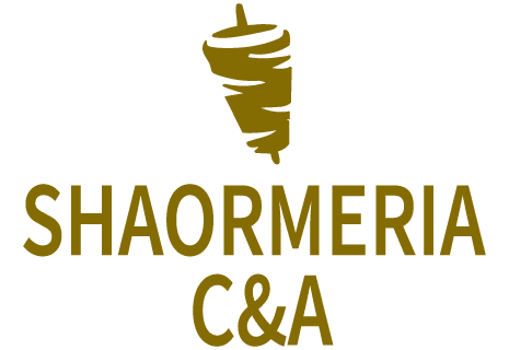 Shaormeria C&A