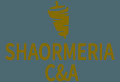 Shaormeria C&A-avatar