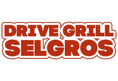 Drive Grill - Selgros