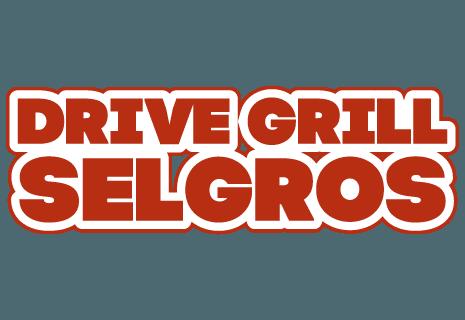 Drive Grill - Selgros-avatar