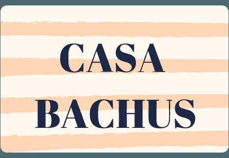 Casa Bachus