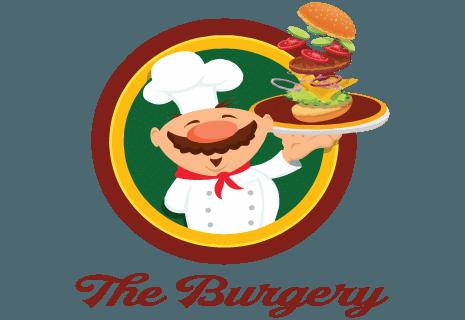 The Burgery-avatar
