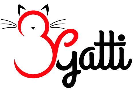 3 Gatti-avatar