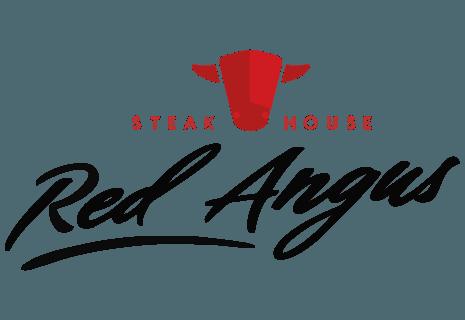 Red Angus Steak House