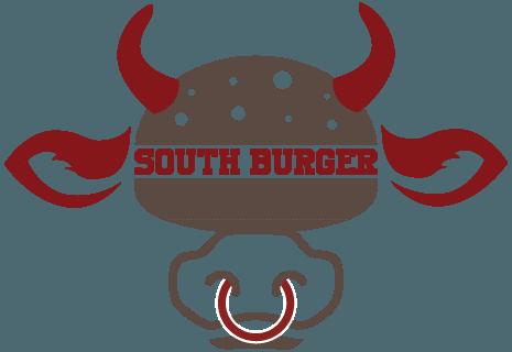 South Burger Panduri