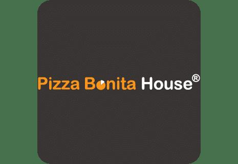 Pizza Bonita House