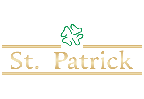 St. Patrick Irish Pub & Restaurant
