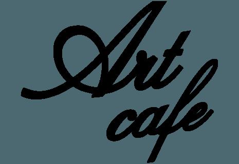 Art Cafe București