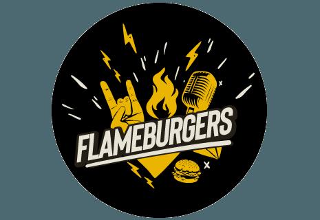 Flame Burgers-avatar