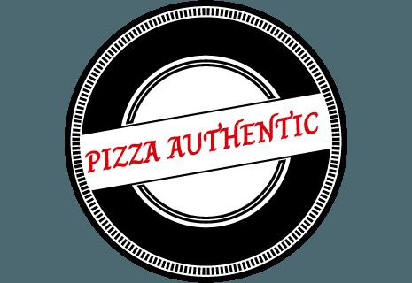 Pizza Authentic-avatar