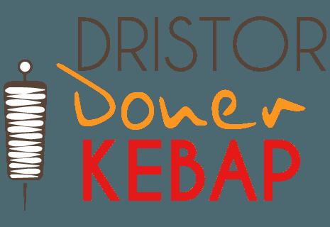 Dristor Doner Kebap