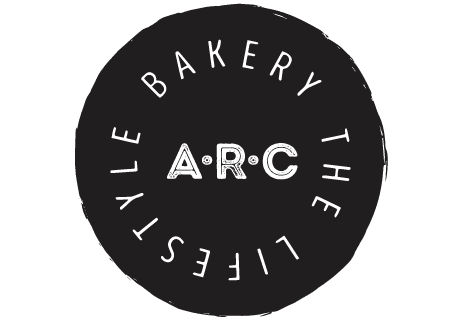 Arc Bakery-avatar