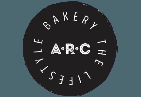 Arc Bakery