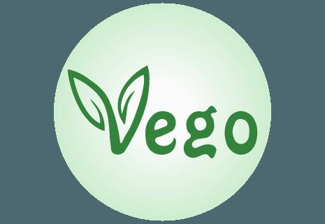Vegan to Go-avatar