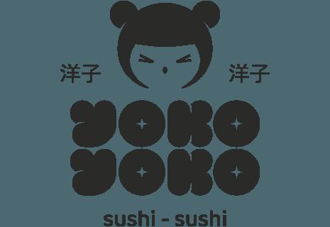 Sushi Yoko Yoko Nord