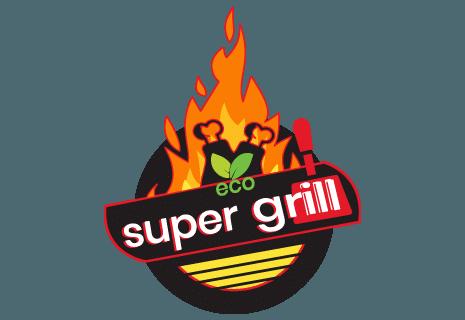 Super Eco Grill