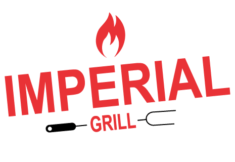 Imperial Grill-avatar