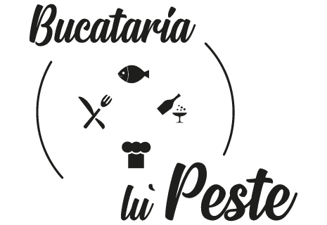 Bucataria lui Peste-avatar
