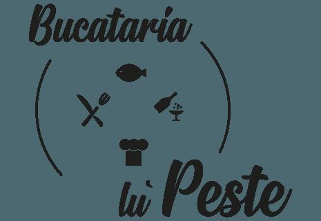 Bucataria lui Peste